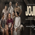 Review of Malayalam movie Joji directed by Dileesh Pothan